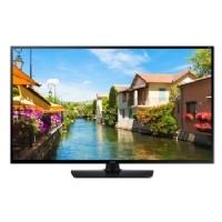 三星(SAMSUNG)UA55HU5903J 55英寸 4K超高清智能LED电视 黑色