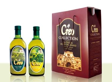 橄榄油默认商品名称信息