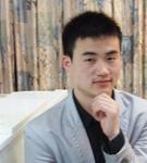 张明生律师