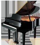 鋼琴修理流程