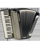 手風琴修理流程