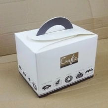 厦门纸盒1