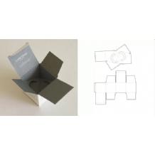 厦门纸盒定制