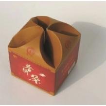 厦门纸盒定做印刷