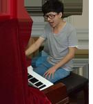9 声乐考级