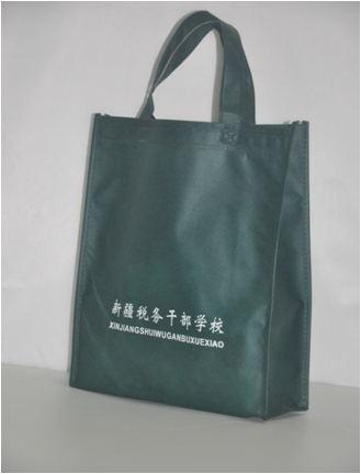 礼品袋设计