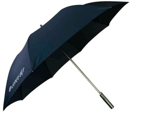 雨伞批发厂家