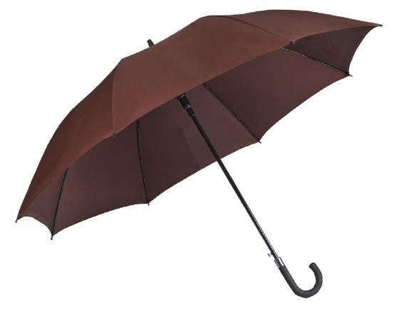 广告雨伞厂家定做