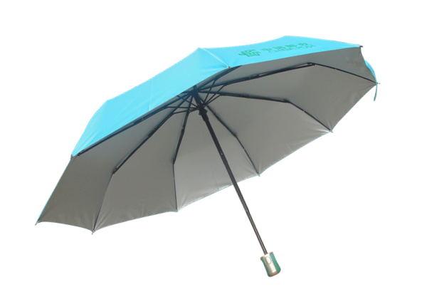 广告雨伞定做