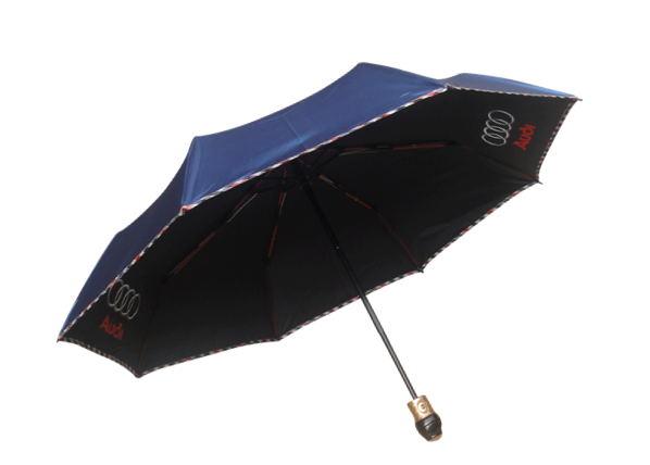 广告雨伞定制