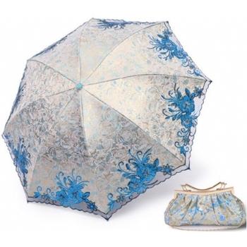 广告雨伞定做-天堂伞