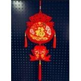 中国结生产商-福