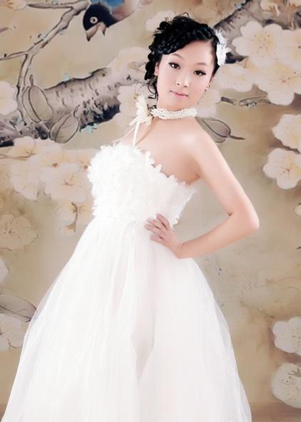 歌手 刘娜