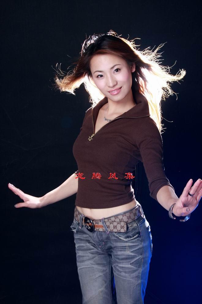 歌手 刘桢