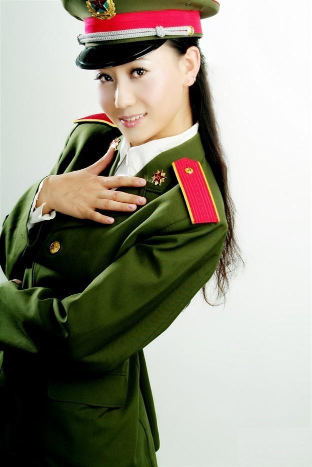 歌手 楠楠