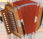 英国手风琴