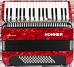 德国手风琴
