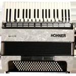 霍纳-120