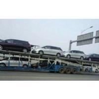 重庆到西藏汽车托运