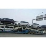 重慶到西藏汽車托運