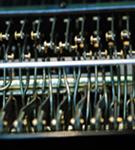 手风琴维修
