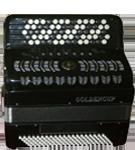 49 键钮扣自由低音