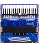 60 贝斯键盘