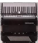 DH-891 黑120B