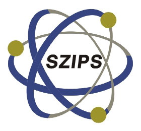 关于举办TRIZ创新方法理论与实务系列培训的通知