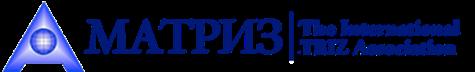 2020年TRIZ二级认证培训简章