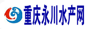 重庆西甲赞助商ballbet贝博水产网 重庆市西甲赞助商ballbet贝博区丰祥渔业有限公司 欢迎您的光临!