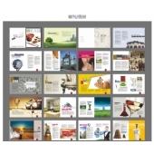 期刊画册杂志印刷