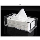 纸抽餐盒办公文具定制