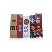 塑料袋筷子套价格表