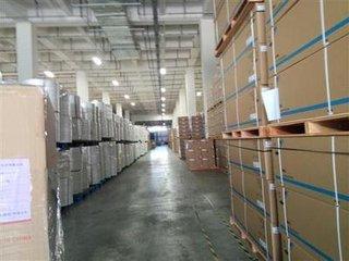 成都物流公司-领路物流-上海分公司业务介绍
