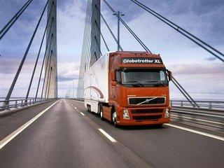 成都物流公司-领路物流-大件运输介绍
