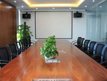 【公司环境】会议室