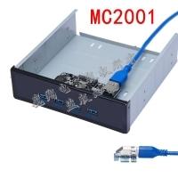 MC2001