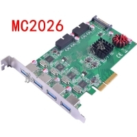 MC2026