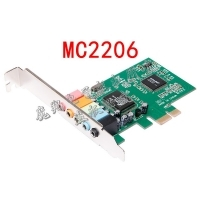 MC2206