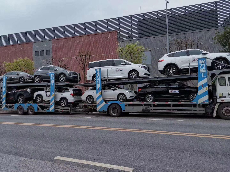 绵阳到拉萨轿车托运公司-绵阳轿车托运