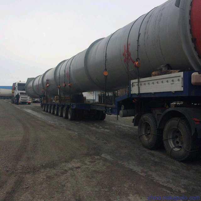 德阳物流公司-大件货物运输公司