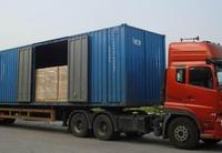 绵竹物流公司_绵竹领路物流有限公司是一家在绵竹地区的现代化