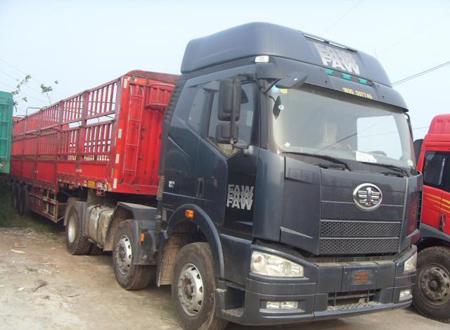 广汉物流公司_广汉领路物流有限公司是一家在广汉地区的现代化