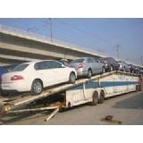 成都到新疆轿车托运公司-专业私家托运