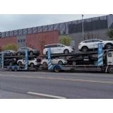 成都到和田轎車托運-專業轎車托運公司
