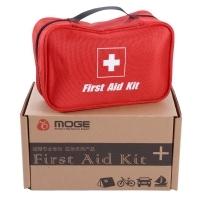 A10家用基础型急救包
