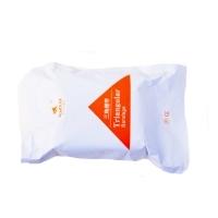 救护急救绷带三角巾学生实习训练包扎纱布野营含辅助新品