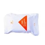 户外三角巾绷带急救培训练应急纱布学生救护培训三件套