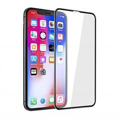 手机贴膜钢化膜